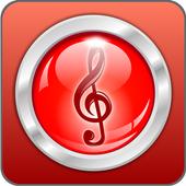 Arcade Fire - Everything Now Lyrics Musics icon