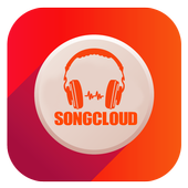 Songcloud - Music Stream & Share icon