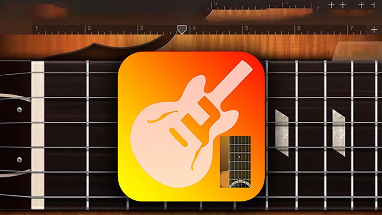 Garageband Lite For Android Apk Download