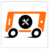 Garage Works icon