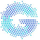 G-Moika icon