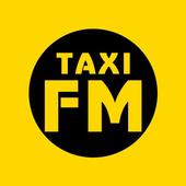 FM-Taxi icon