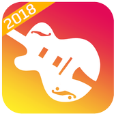 Garage Band 2018 icon