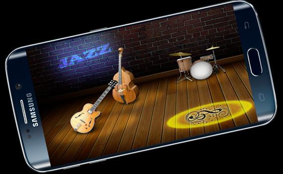 Garage Band 2018 Fur Android Apk Herunterladen