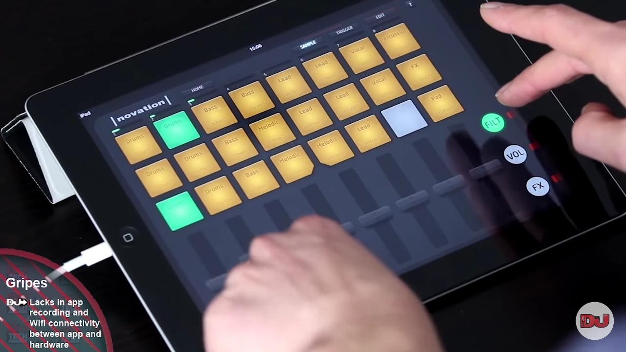 GARAGEBAND pro for Android - APK Download