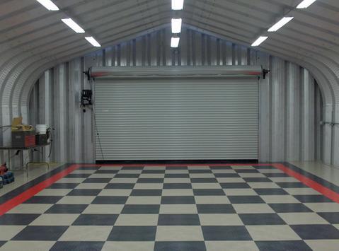 Garage Design apk screenshot