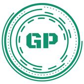 GaragePlug - Auto Workshop Software icon