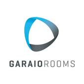 POCKET ROOMS icon