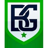 Garanti Tahmin icon