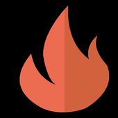 FireApp icon