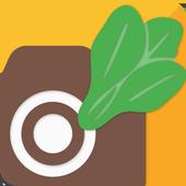 ガーデンカメラ icon
