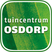 Tuincentrum Osdorp B.V. icon
