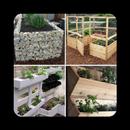 Gardener APK