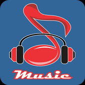 OOMPH! (Music + Lyrics) icon