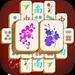 Mahjong Flower 2019