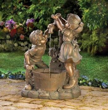 Garden Fountain Design Ideas APK Download Free Lifestyle APP for