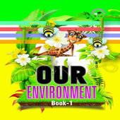 Our Environment-1 icon
