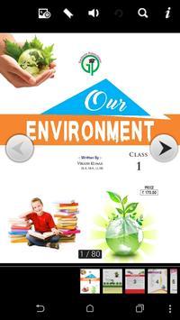 Our Environment-1 screenshot 5