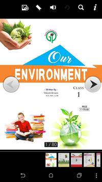 Our Environment-1 poster