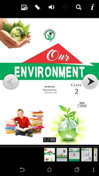 Our Environment-2 poster
