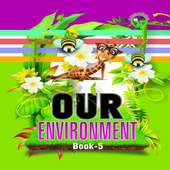 Our Environment-5 icon