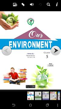 Our Environment-5 poster