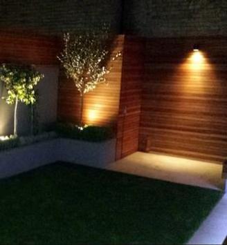 garden lighting ideas screenshot 12