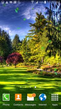 Garden screenshot 2