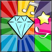 Color Tunes FREE icon