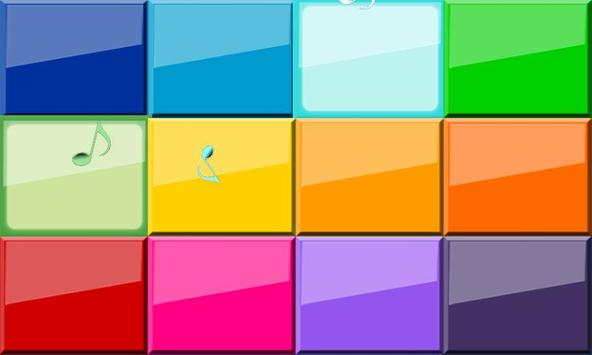 Color Tunes FREE screenshot 6