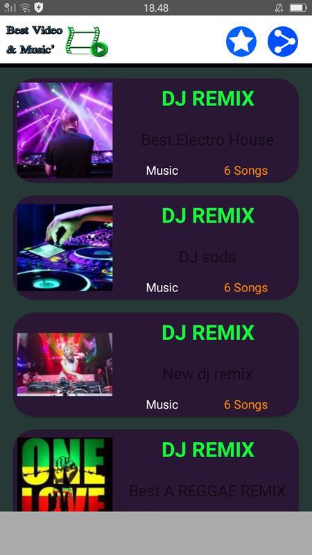download musik dj soda 2018 mp3