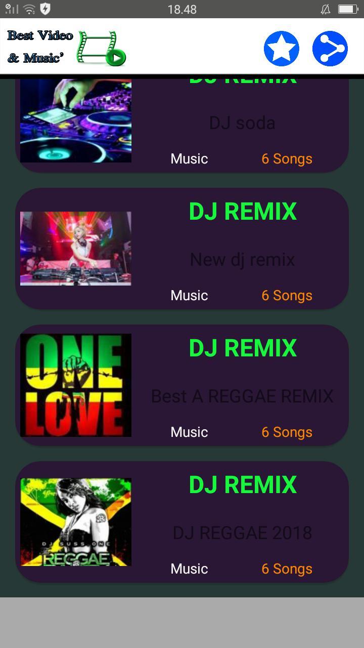 Gaming Music 2018 Download