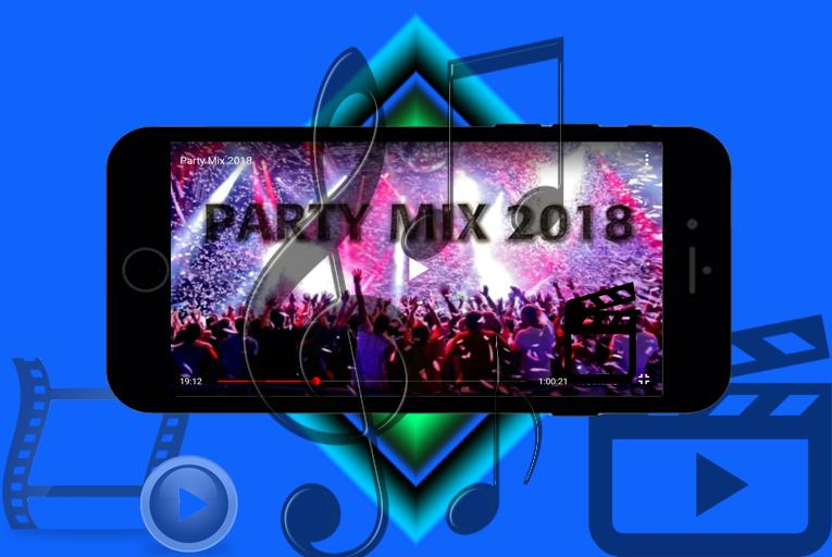 Full Music Dj Remix 2018 for Android - APK Download