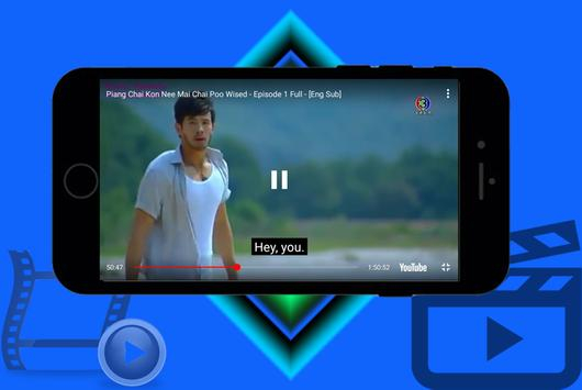 Thailand Movie Drama for Android - APK Download