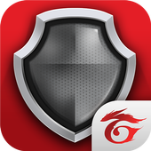 Garena Authenticator icon