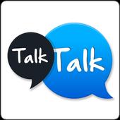 TalkTalk icon