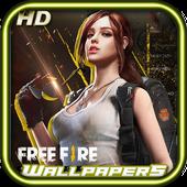 Imagenes De Free Fire Wallpaper Hd