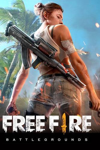 free fire   battlegrounds fondos de pantalla for android