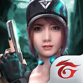 Garena BreakOut: เบรคเอาท์ FPS ícone