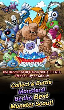 Dragon Quest Monsters SL screenshot 10