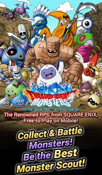 Dragon Quest Monsters SL screenshot 10