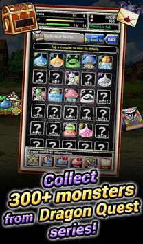 Dragon Quest Monsters SL screenshot 11