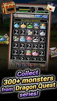 Dragon Quest Monsters SL screenshot 1