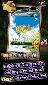 Dragon Quest Monsters SL screenshot 4