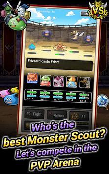 Dragon Quest Monsters SL screenshot 7