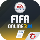 FIFA Online 3 M Indonesia APK