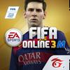 FIFA Online 3 M 圖標