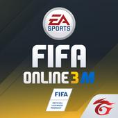 FIFA Online 3 M Viet Nam 圖標