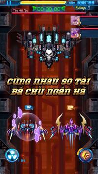 Chiến Cơ Huyền Thoại poster
