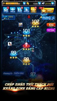 Chiến Cơ Huyền Thoại screenshot 3